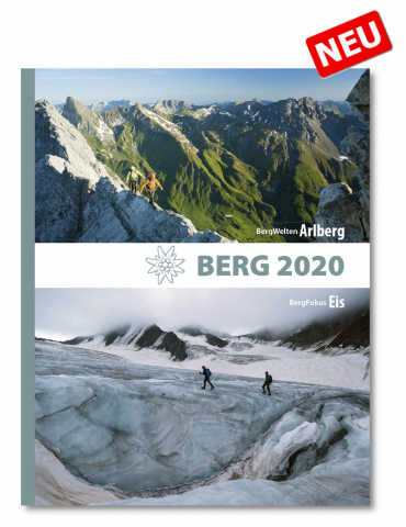 BERG 2020